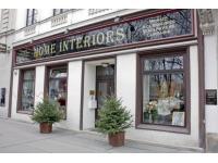 Homeinteriors - Enred Trading GmbH