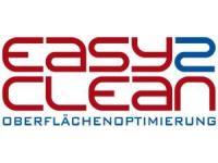 easy2clean Oberflächenoptimierung e.U.
