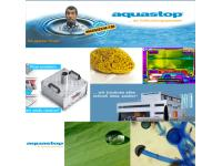 Aquastop Entfeuchtungsspezialist GmbH & Co KG