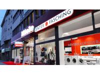 MIELE CENTER FASCHING