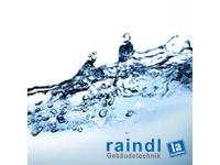 1a Installateur - Raindl Gebäudetechnik