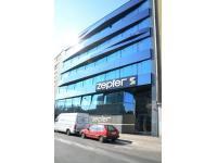 ZEPTER Austria GmbH