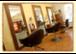 Willkommen im Salon: Friseur Sabina's Haarmode