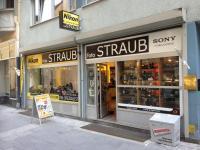 Foto Straub GmbH