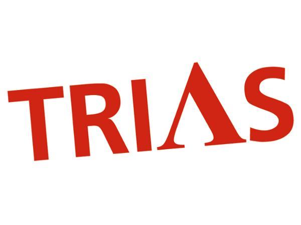 TRIAS Print Consulting GmbH