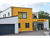HI-Systems Elektronische Bauelememente u Systemhaus GmbH