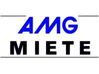 AMG Miete