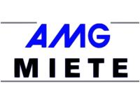 AMG Miete GmbH