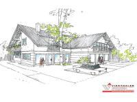 Vierthaler Planungsbüro ZT GmbH