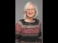 Dr. Sabine Kathrein