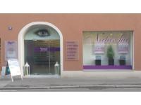 Kosmetikstudio Natascha, Inh Natascha Schaffe