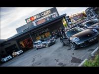 Global-Cars MK