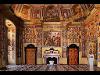 Thumbnail Wappensaal im Landhaus
