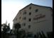 Gratis W-LAN im ganzen Hotel und ausreichend Parkplätze