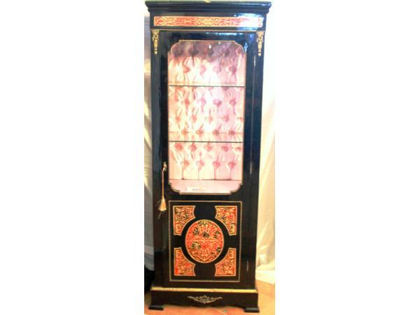 Vorschau - Foto 5 von Antiqua Classic Möbel