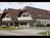 ET Skringer GmbH