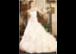 Brautmoden aus Paris - Abendmode - Maturakleider