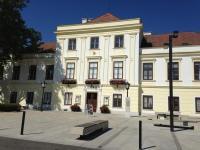 BEZIRKS-MUSEUMS-VEREIN MÖDLING