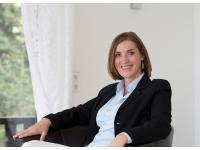 Frau Dr. med. Katharina Djananpour -. Wille