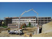 Moosleitner Beton Salzburg GmbH