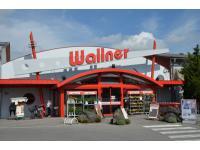 Hagebau Wallner GmbH