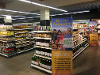 Adeg-Markt Ebner