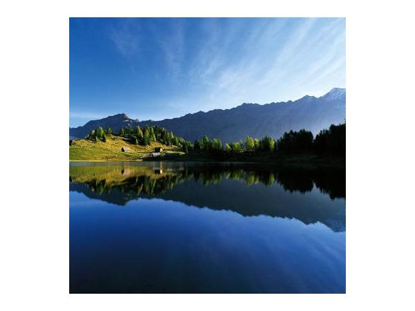 Urlaub in Schladming-Rohrmoos