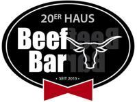 Beef Bar im Zwanzger Haus