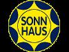 SONNHAUS Logo