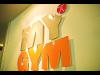Thumbnail MY GYM Fitnesscenter