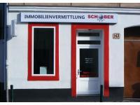 Schober Real, ImmobilienvermittlungsgmbH