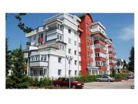 Real - Wohnbau GesmbH Bau-Vermittlung-Verwaltung