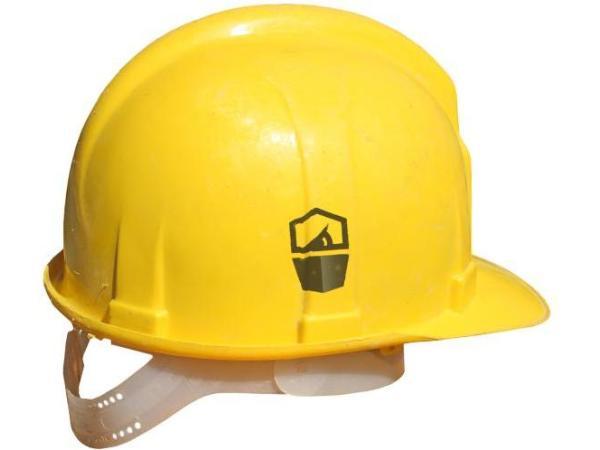 Baustellenbewachung und Dokumentation