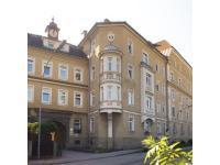 Wohnbau 2000 Steyr GesmbH