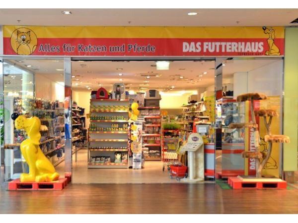 Vorschau - Foto 1 von Das Futterhaus GmbH