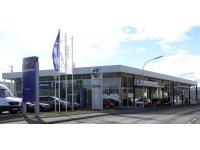 Autohaus Partsch Wiener Neustadt