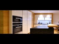 Feichtinger Küchen