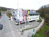 Rotes Kreuz Bezirksstelle Purkersdorf-Gablitz
