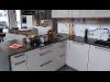 Küchenbeispiel 3