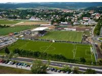 ARGE Sport Gesellschaft m.b.H.