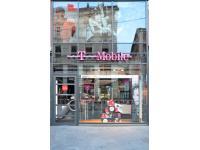 T-Mobile Shop Landstrasse
