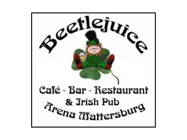 Party in Burgenland ab heute - intertecinc.com