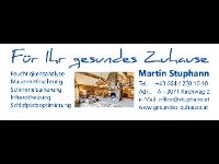 Accurat Mauerentfeuchtung GmbH - NÖ
