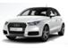 Aktion !!! AUDI A1 10x der neue Audi A1 Sportback