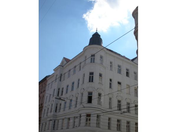 Vorschau - Das Sprachinstitut im Herzen von Wien - abc Bildungszentrum