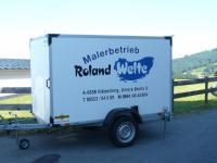 Welte Roland
