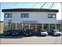 Autohaus STEINDL