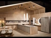Maßgeschneiderte  Lösungen für den Lebensraum Küche