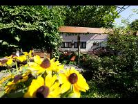 Garten Drexler-Leeb