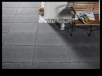 Titan Platte 80x40x4